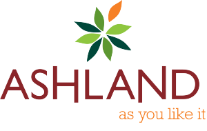 Ashland, Oregon Chamber of Commerce
